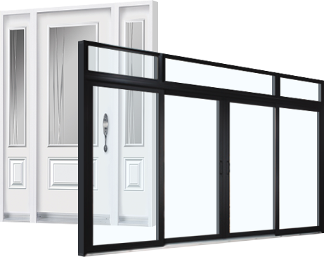 ottawa doors and windows we manufacture