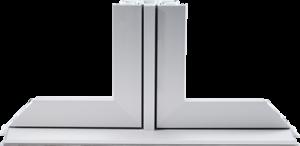 home_aluminum_frame