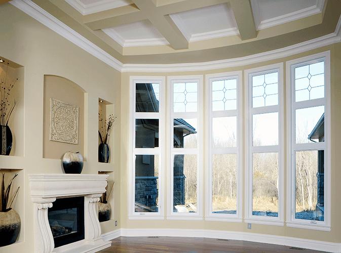 notre s lection de portes et de fen tres photos dalmen. Black Bedroom Furniture Sets. Home Design Ideas