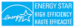 Energy Star® Windows Logo