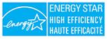 Energy Star® Windows Logo