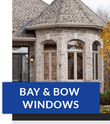 bay windows manufacturers in ontario