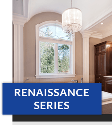 renaisssance casement and awning windows