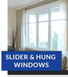 slider windows manufacturers