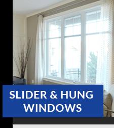 slider windows manufacturers