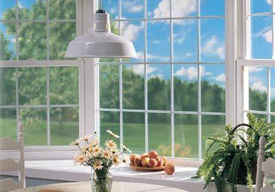 custom windows, window companies