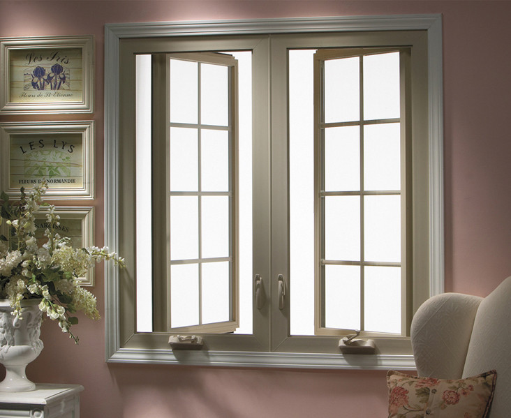 Lovely Awnings: The Great Custom Windows Debate   Dalmen
