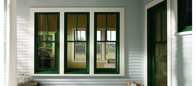 fabricant de portes et fenêtres