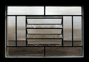 windows manufacturers Ontario