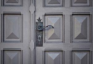 doors and windows Ottawa