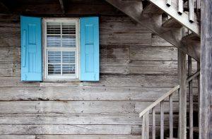 windows ottawa