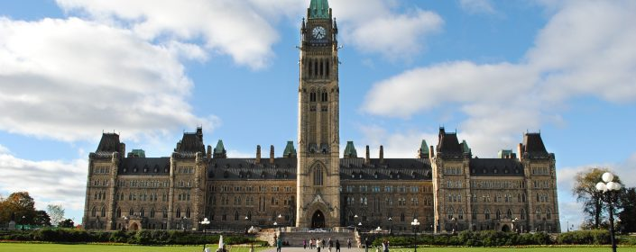 window manufacturers in Ontario, windows and doors Ottawa