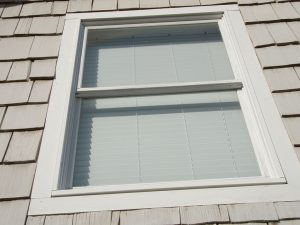 window manufacturers Canada