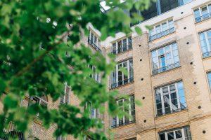fabricant fenêtre fenêtre hybride