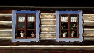window manufacturers in Ontario