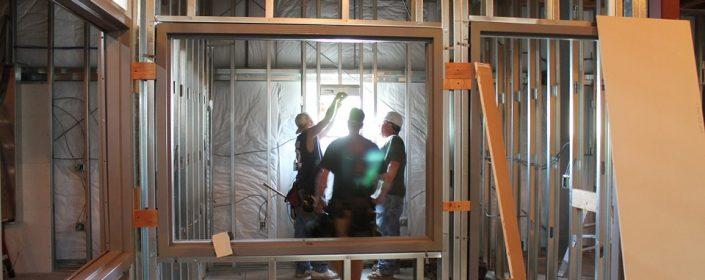 ottawa-windows-and-doors