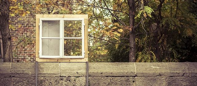 Ottawa windows and doors