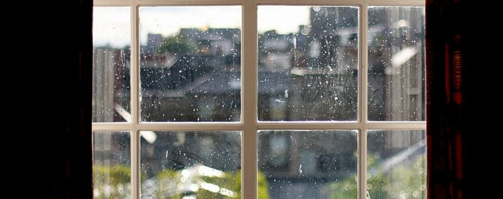 Understanding certifications and ratings can help you understand what weather doors and windows in Ottawa can withstand.