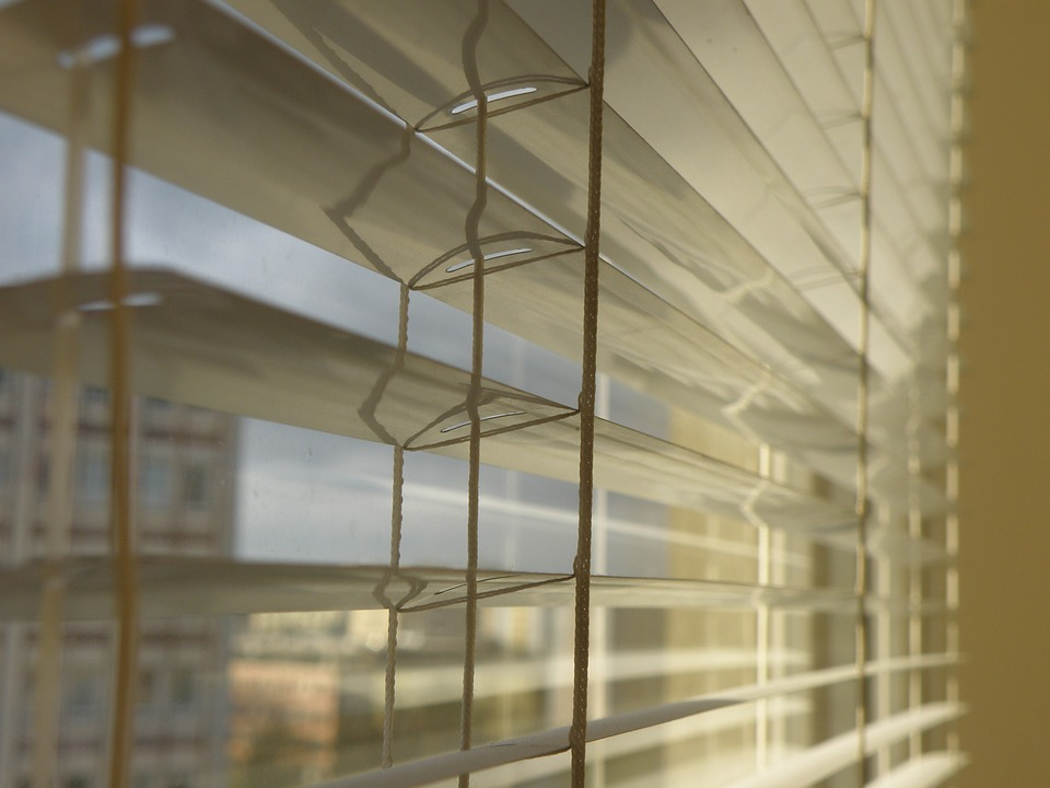 Window companies should keep these tips in mind when choosing window manufacturers.