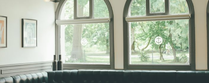 Window manufacturers in Canada offer high-quality products that clients and customers will appreciate.