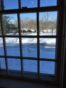 Offerings energy-efficient windows Ottawa customers can depend on is a must for any window distributor in the region. These windows are an investment, but will save money in the long run.
