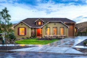 Energy Star garder votre maison au chaud