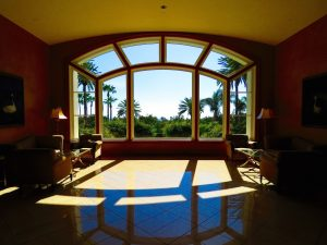 Custom window installations offer window manufacturers a chance to expand their business.