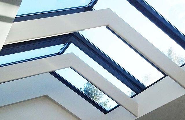 Ottawa windows skylight