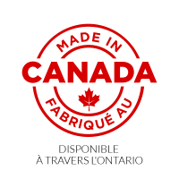 MADE-IN-CANADA-FR