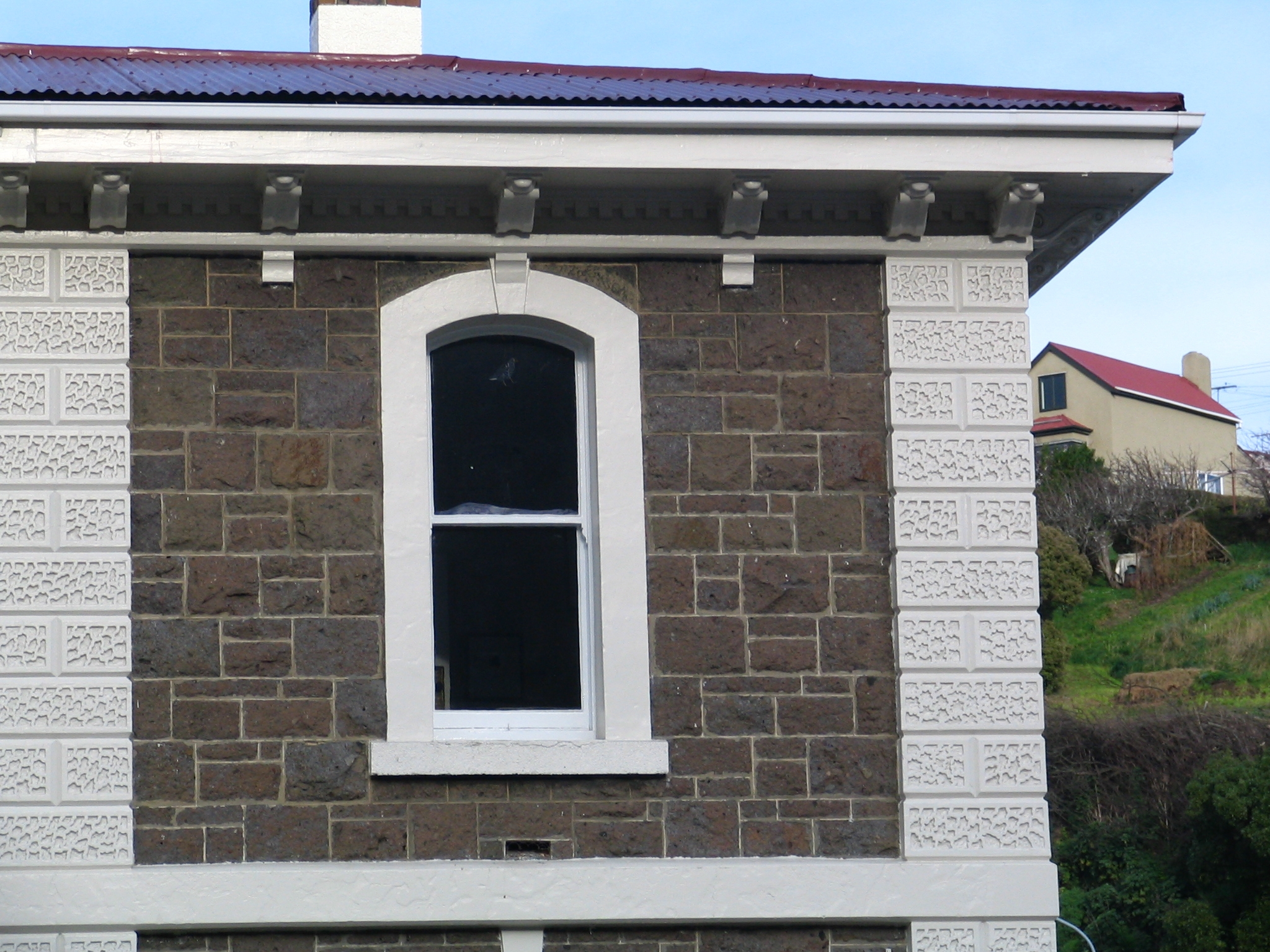 fabricant de fenêtres